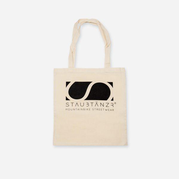 STAUBTÄNZER Fair Bag