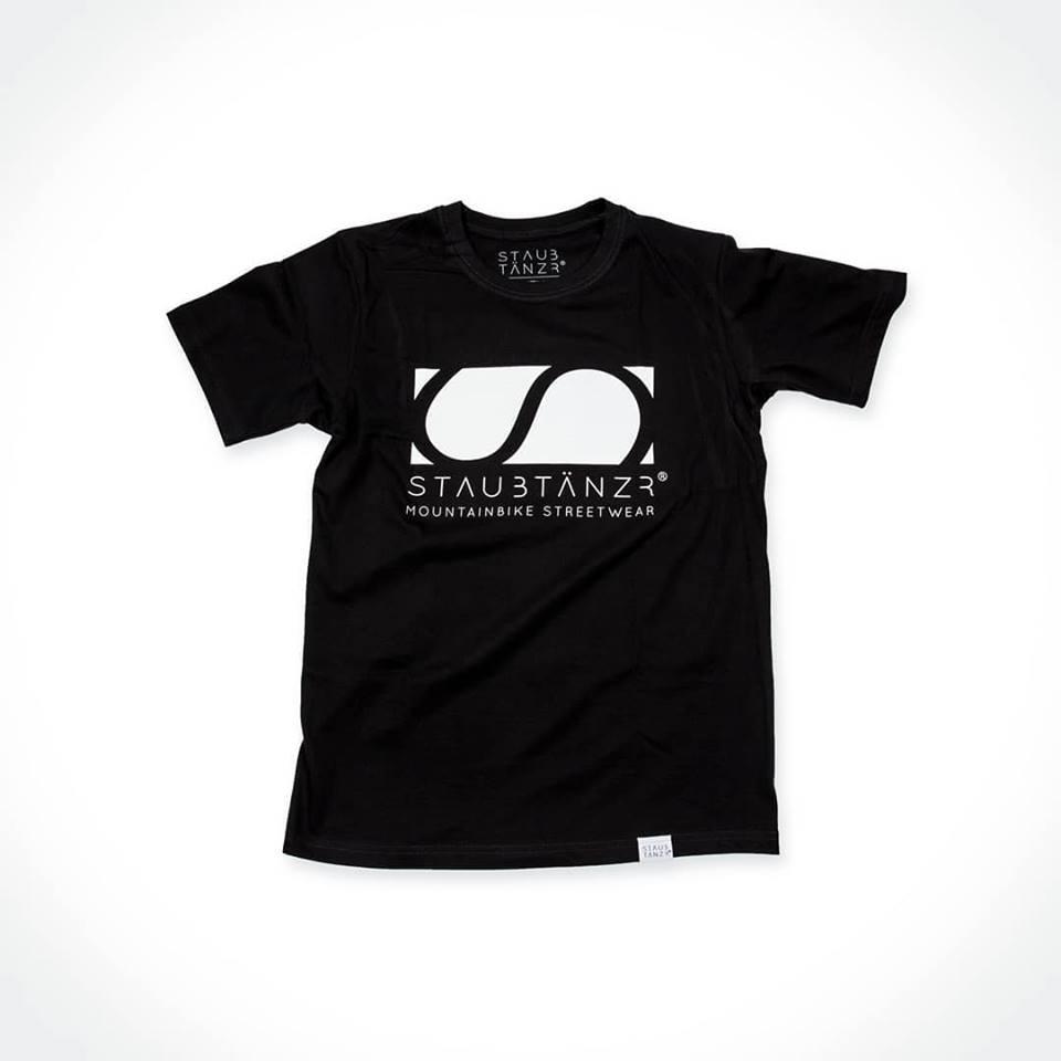 STAUBTÄNZER Shirt BNW Shop