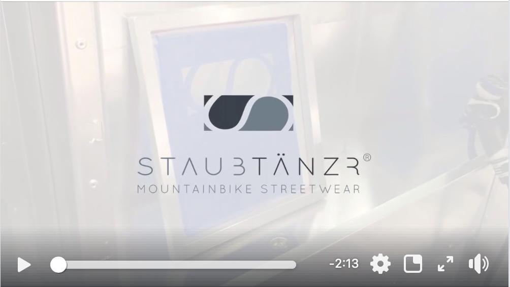STAUBTÄNZER Video