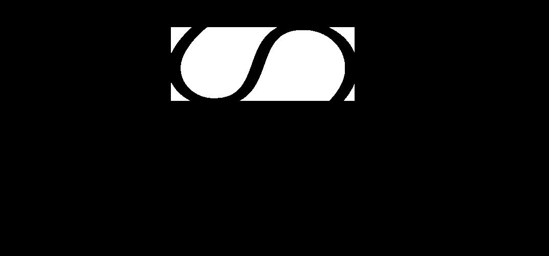 STAUBTÄNZER Logo