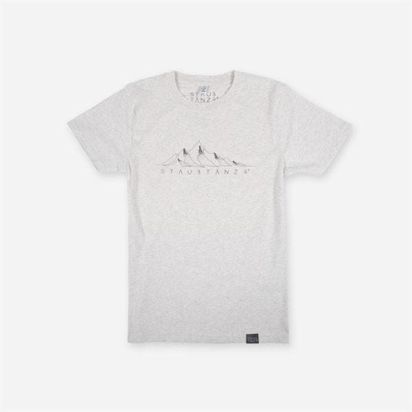 STAUBTÄNZER Shirt Simplicity
