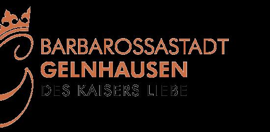 Logo Gelnhausen rückt zusammen