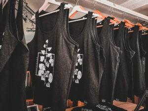 Textilmanufaktur
