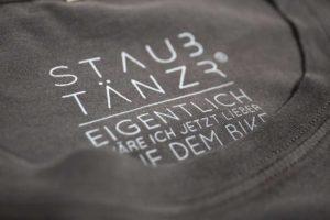 Shirt STONE Innendruck