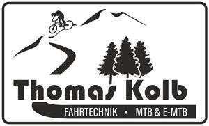 Fahrtechnik Thomas Kolb