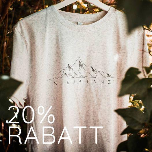 Rabatt MTB Streetwear