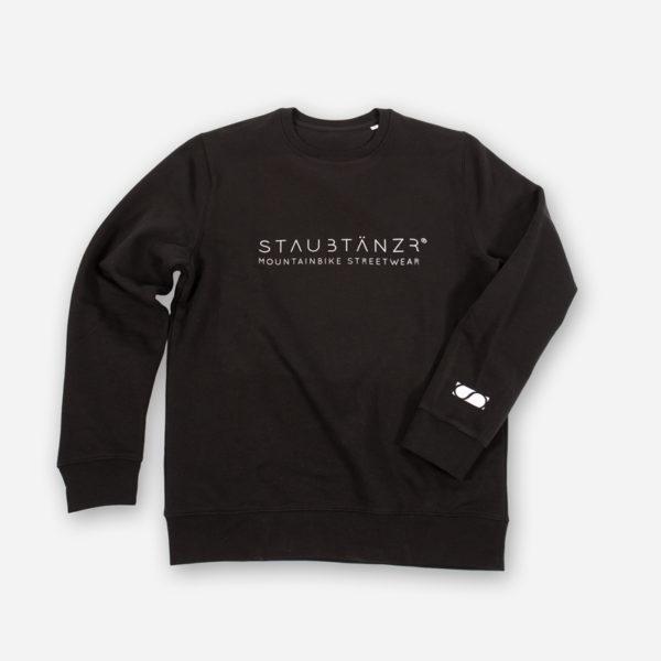 STAUBTÄNZER Sweater BNW