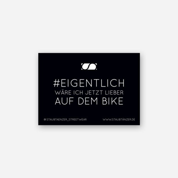 Sticker HASHTAG