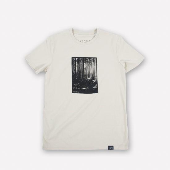 Shirt NHTNG