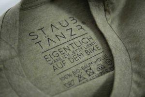 MTB Kleidung