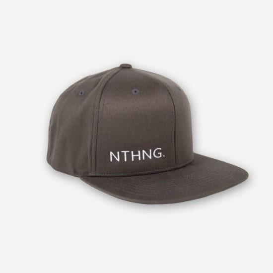 Cap NTHNG