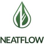 Logo Neatflow